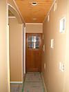 K6c_door1