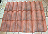 Roof_of_tile1