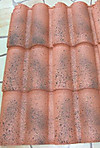 Roof_of_tile2