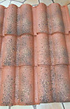 Roof_of_tile3