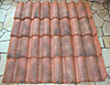 Roof_of_tile4