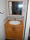 F_lavatory4