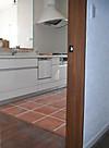 Izumidai_kitchen