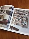 Catalogue_3