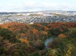 Kotsuka_view